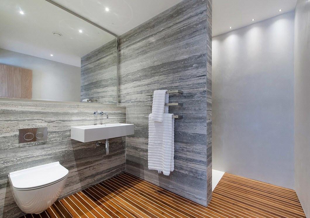 Bathroom tile lowes
