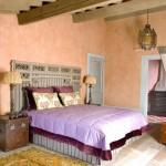 Кровати в современном интерьере – множество вдохновляющих идей