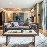 Мебель Икеа в стильных и практичных дизайн-проектах