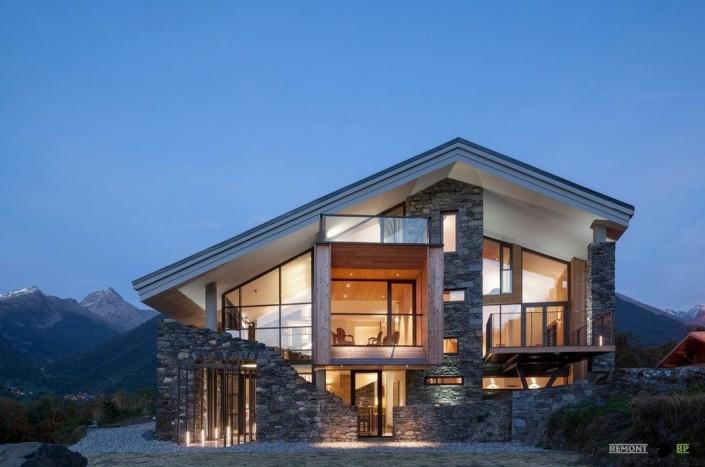 Дизайн и строительство проекты домов фото 129