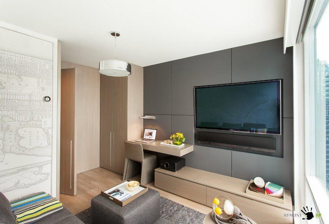 TV-зона