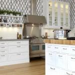 Кухни от Икеа – доступно, практично, привлекательно