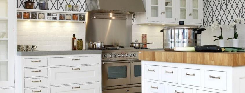 кухни фото икеа
