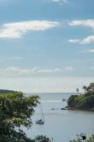 Австралийский морской пейзаж