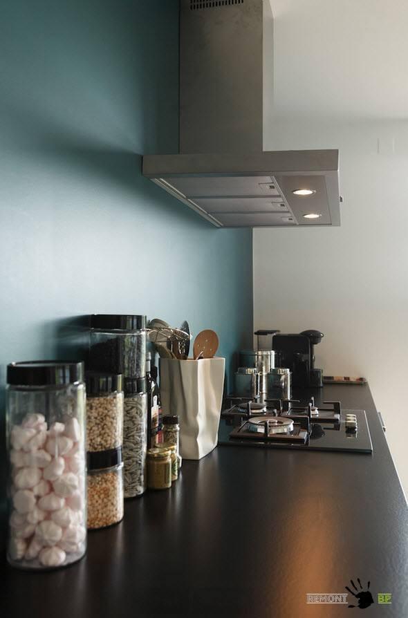 Кухонные принадлежности для антуража