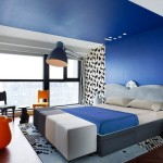 Спальня 18-20 кв.м – позвольте себе комфортный отдых