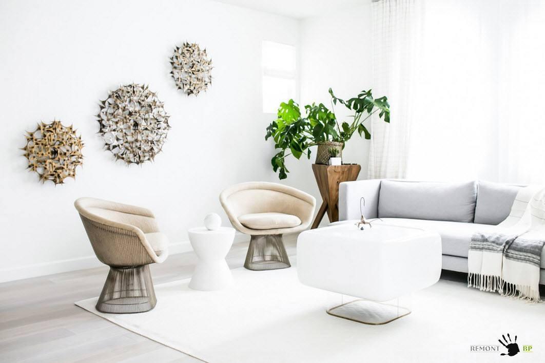 Дома в скандинавском стиле: 50 фото внутри и снаружи