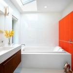 Ванные комнаты 5 и 6 кв.м – комфортная обстановка и эстетическая привлекательность