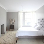 Дизайн-проект дома в скандинавском стиле