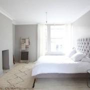 Скандинавский стиль в оформлении частного дома