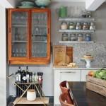 Лофт или «чердачный» стиль на примере квартиры в Лондоне