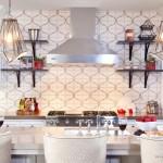 Плитка для кухни – выбираем лучшую