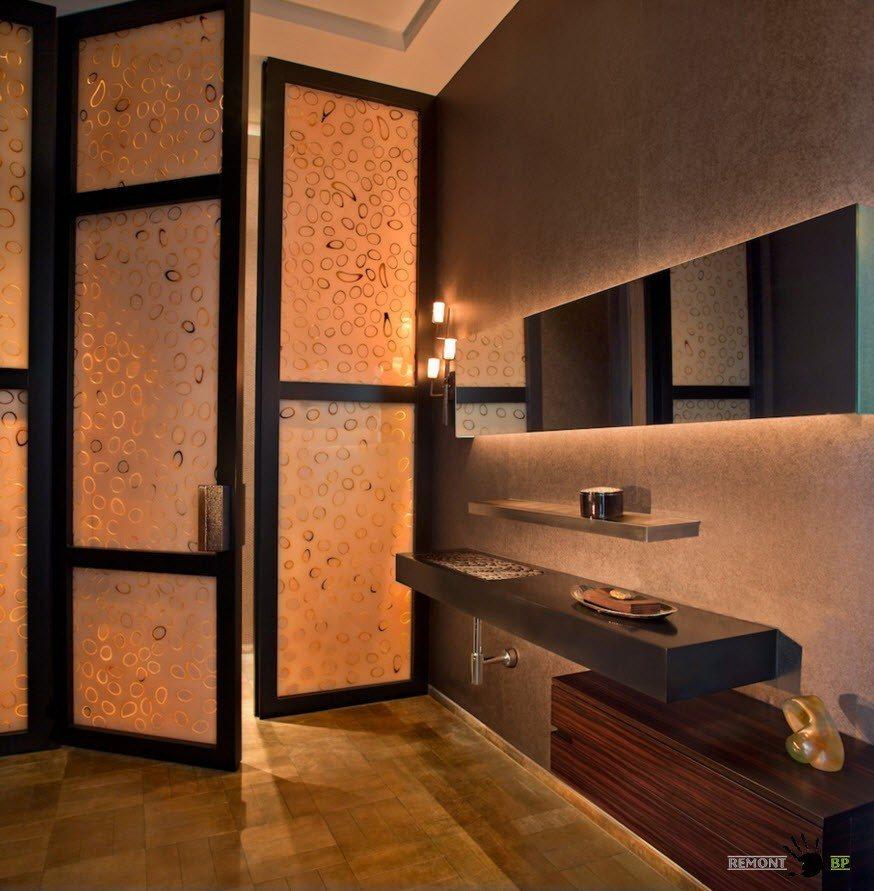 Дизайн комнаты фото 2016