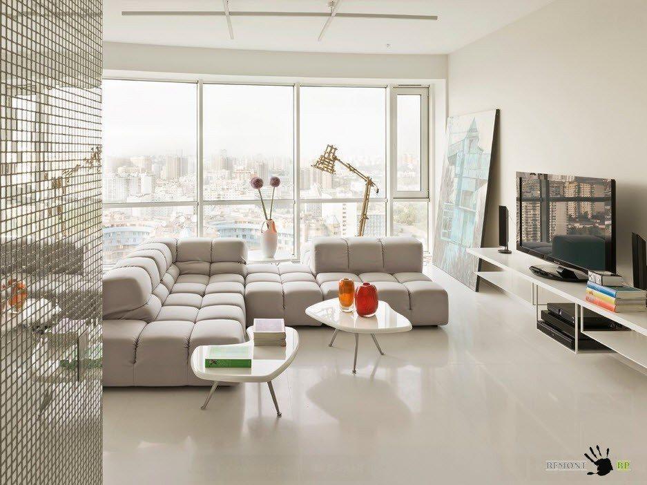 Оригинальная модель дивана