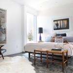 Спальня 2016 – актуальные идеи и новинки дизайна
