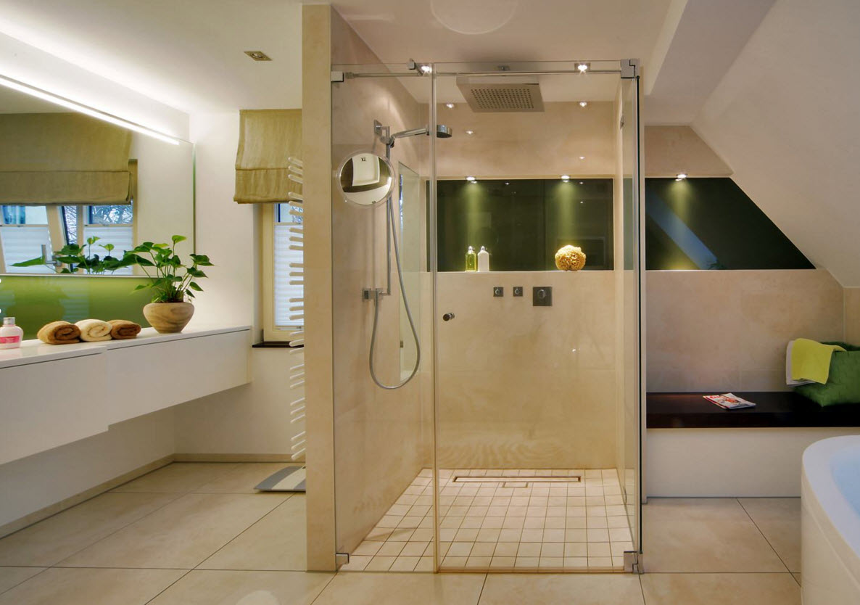 Badezimmer Fotos
