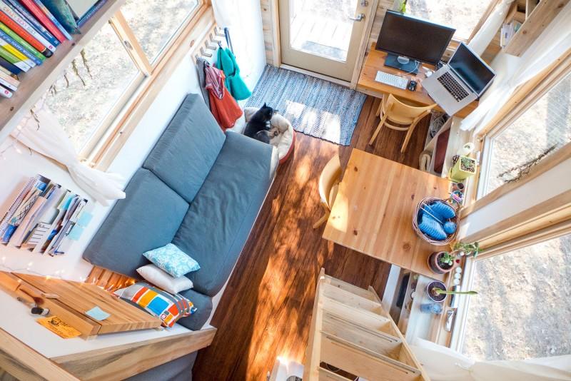 Как сделать самому дизайн у себя дома