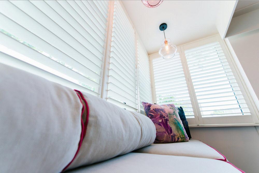 Декоративные и функциональные подушки