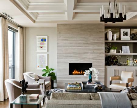 wall decor  Interior Design Ideas