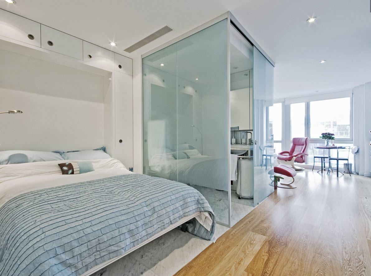 25 30 for Ideas de decoracion de interiores baratas
