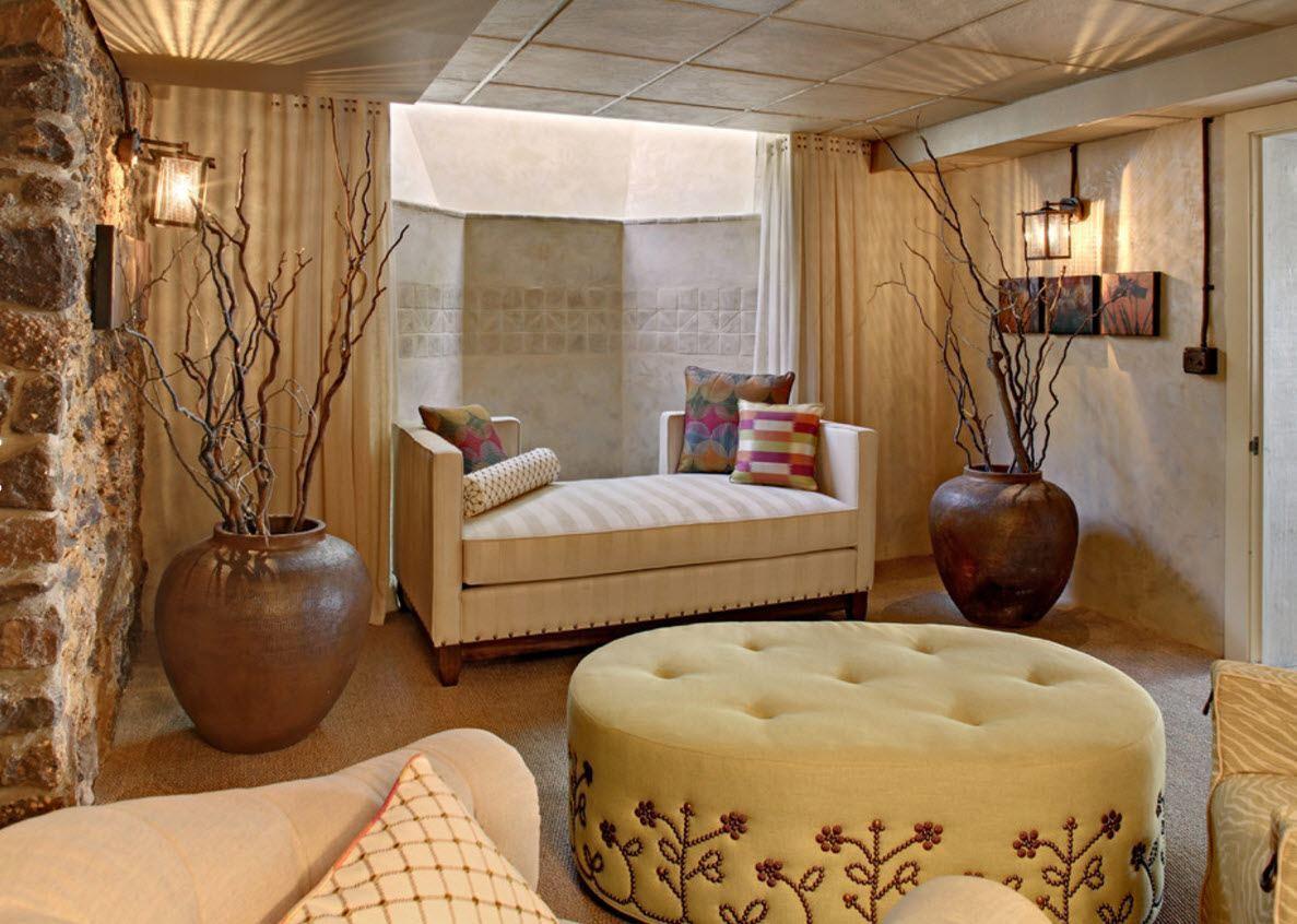 Мебель турецкого происхождения