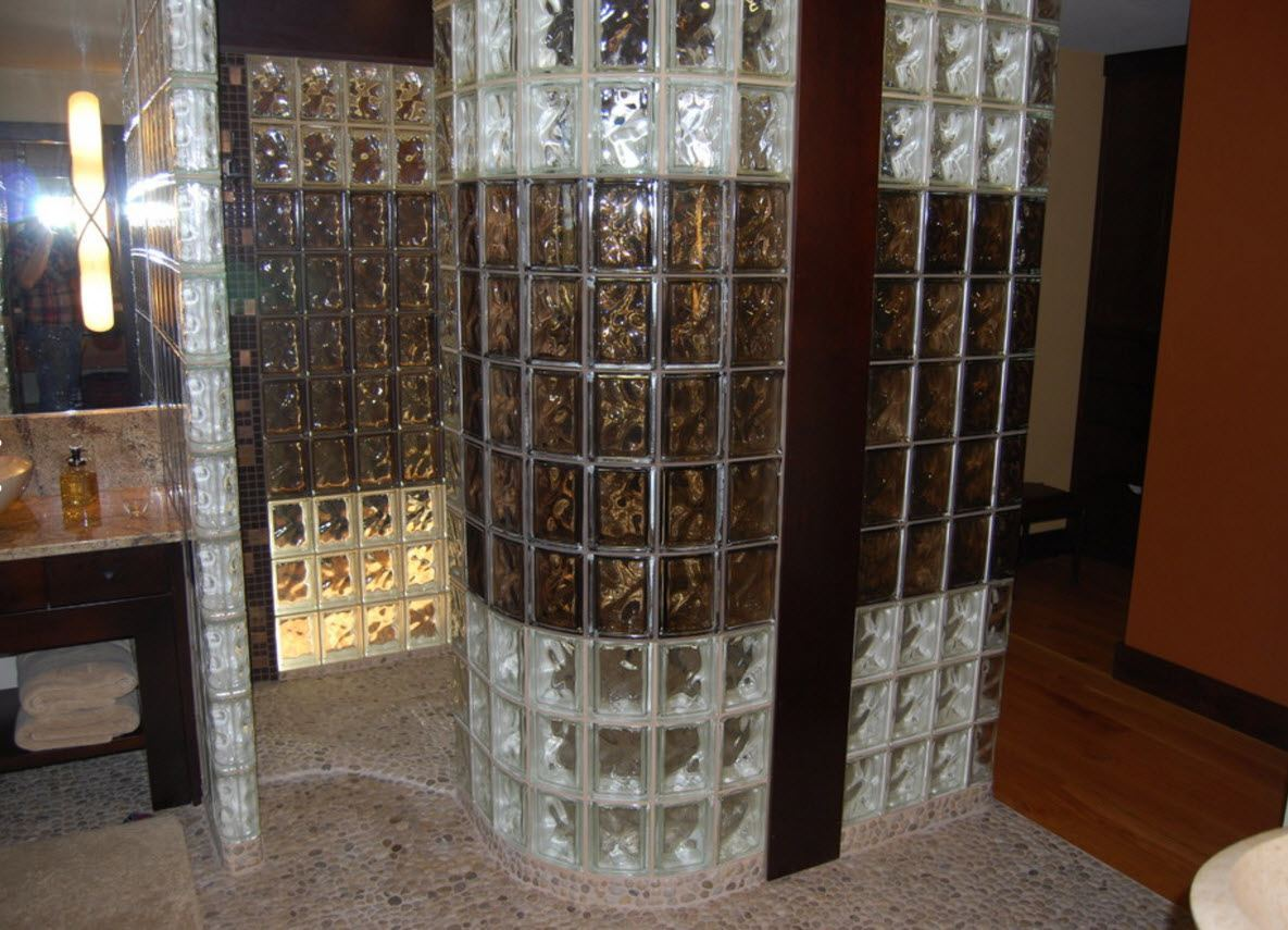 Комбинированное сооружение