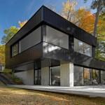 Сайдинг для облицовки фасада – преимущества и недостатки