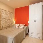 Спальня 9 кв. м – создаем маленький шедевр интерьера