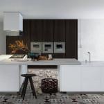 Кухонная вытяжка – выбираем оптимальный вариант