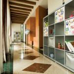 Напольная плитка для прихожей и коридоров – выбираем тип, качество и дизайн