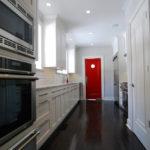 Межкомнатные двери – актуальные идеи для современного интерьера