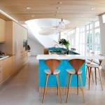 100 идей для кухни
