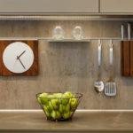 Аксессуары для кухни: актуальные и практичные идеи