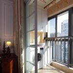 Дизайн и ремонт балкона или лоджии – 100 актуальных идей
