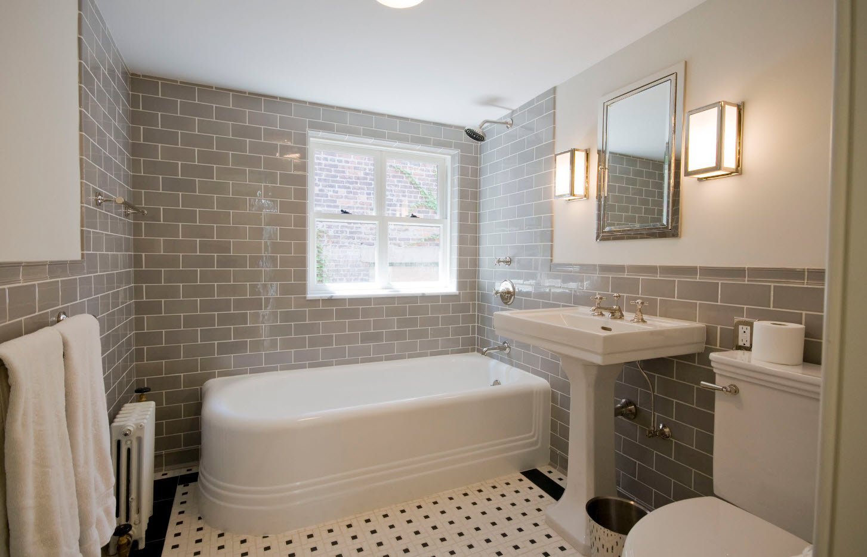 Плитка кабанчик для ванной дизайн фото 195