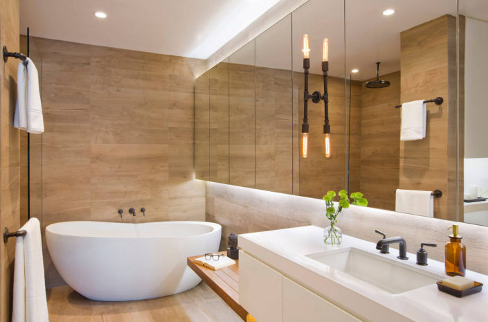 Ванна интерьер ванной дизайн ванной