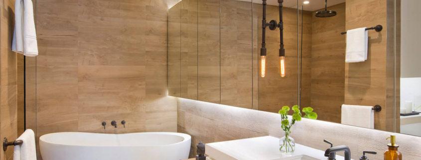 Лучшие ремонты ванной комнаты Душевой шланг Hansgrohe Isiflex 28248000 с регулировкой напора