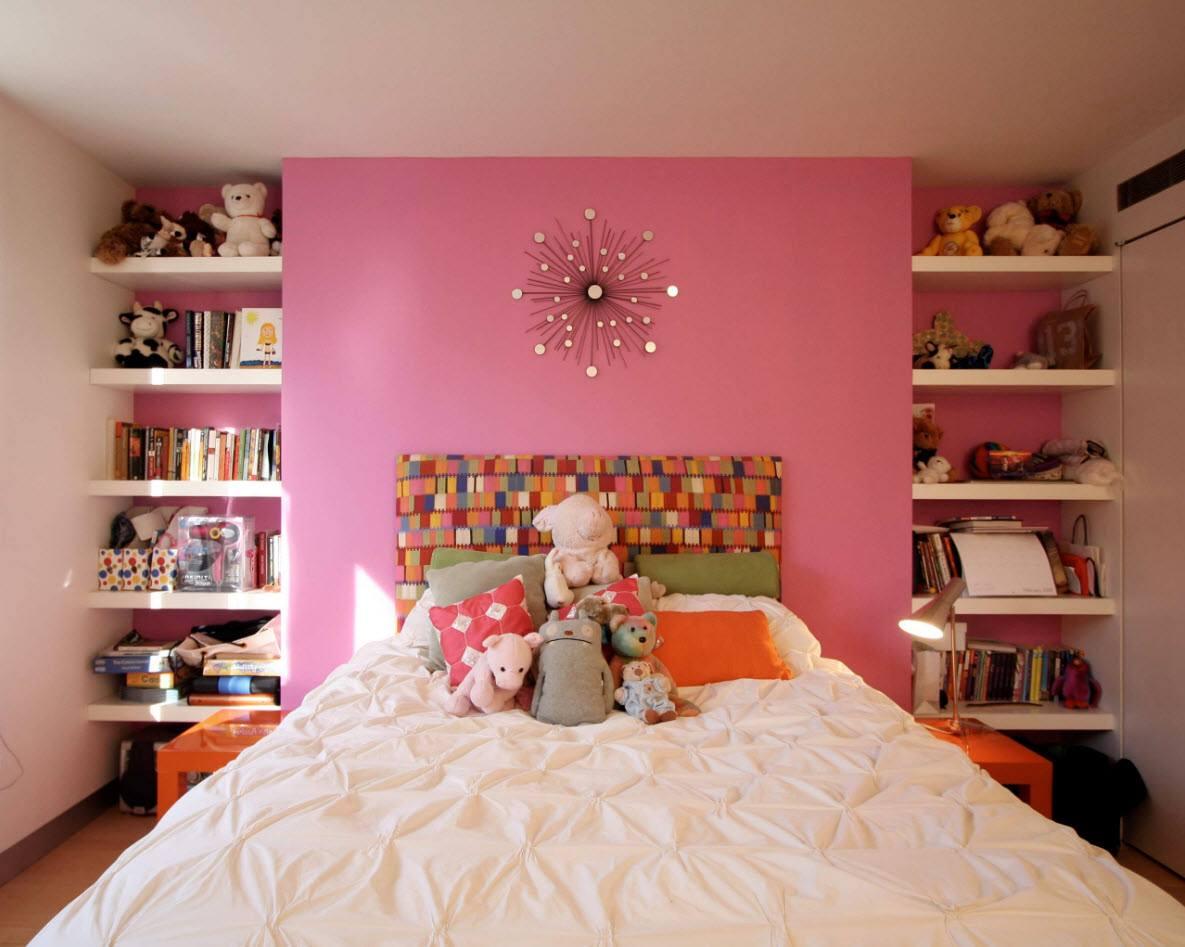Как украсить комнату подростка своими руками фото 27