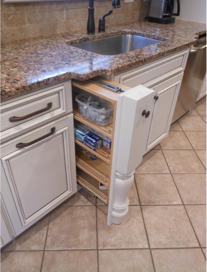 Лайф-хаки для кухни