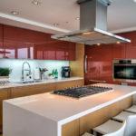 Кухни от Икеа – дизайн 2018