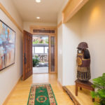 Японский стиль интерьера – гармония красоты, качества и функционала