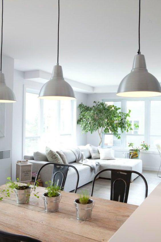 Дизайн комнаты-студии