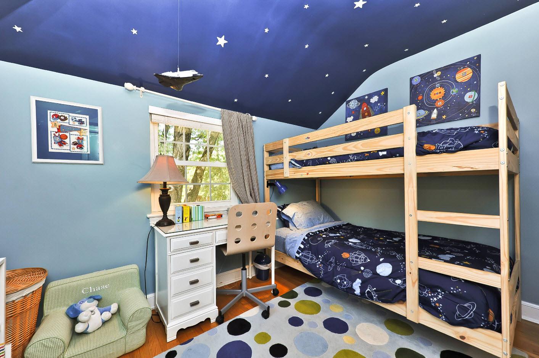 Космос для детской