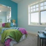 Дизайн частного дома: современный интерьер