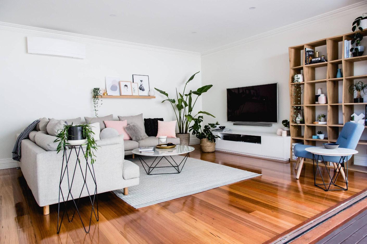 100 for Wohneinrichtung ideen wohnzimmer