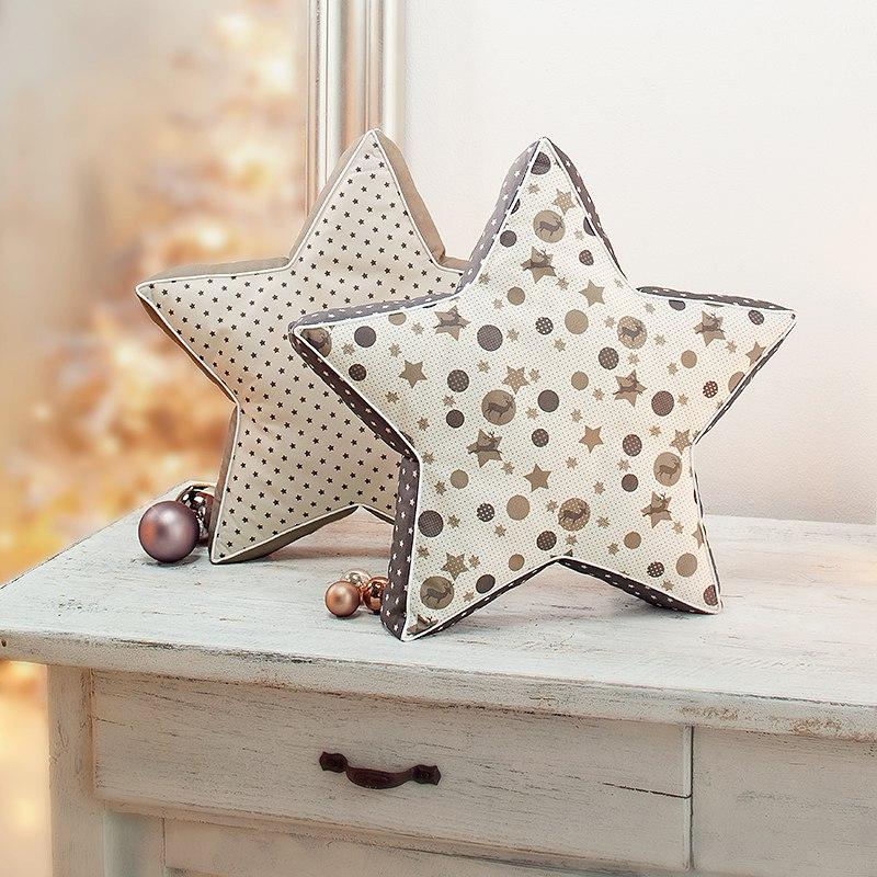 Звезды для детской