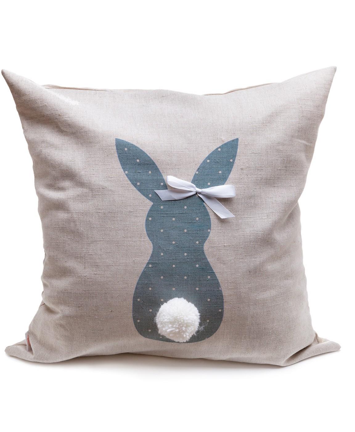 Оригинальный кролик