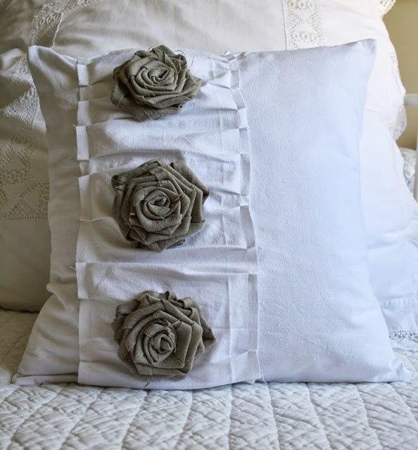 Изящные розы