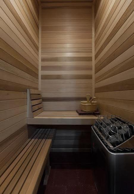 Комбинирование древесины