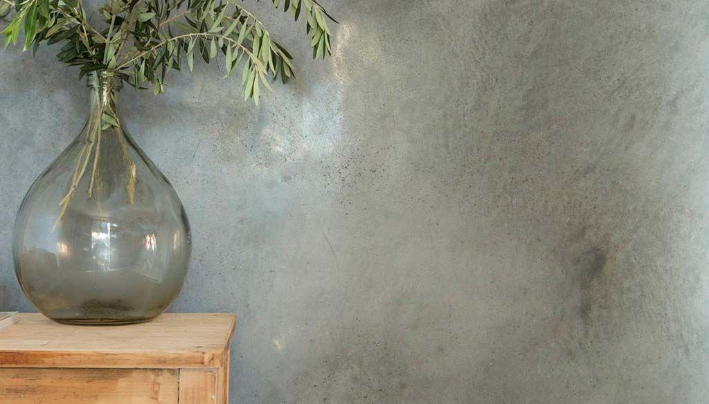 100 лучших идей дизайна: венецианская штукатурка на фото